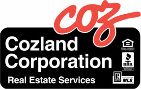 Cozland Corporation